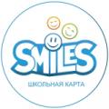 https://www.shkolnaya-karta.com.ua/