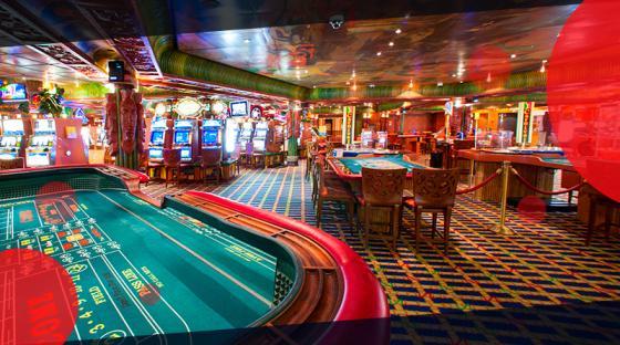 Карта казино в россии играть в казино на настоящие деньги