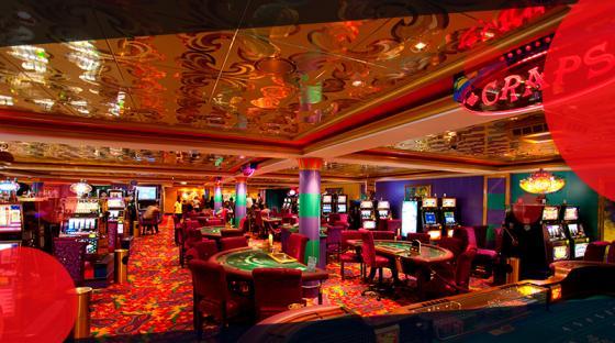 Где находятся казино в россии сайт ttr казино