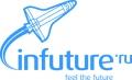 infuture.ru
