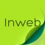 inweb.ua