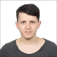ИВАН ГРИЦЮК