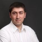 Кирилл Руднев