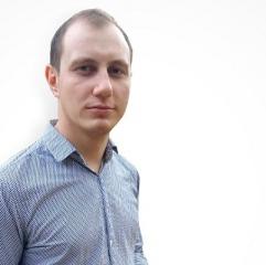 Леонид Яремчук