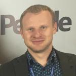 Максим Дыбенко