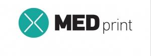 MEDprint