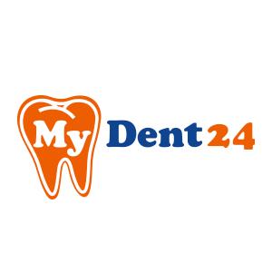 MyDent24