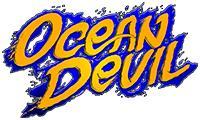 Ocean Devil