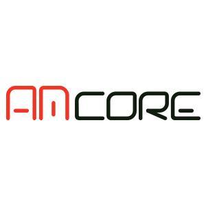 AM-Core