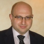 Eduard Segal - Head of Business Development and Innovations at PJSC MTS