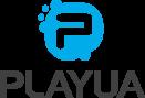 PLAYUA