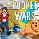 PooPee Wars