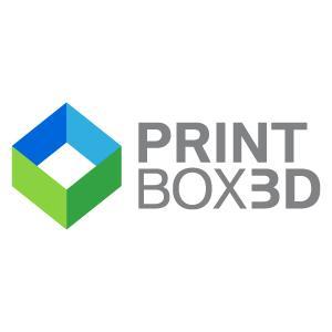 PrintBox3D