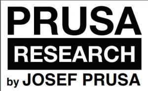 Prusa3d