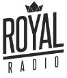 Радио партнер