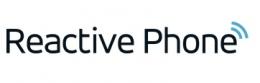 Reactive Phone