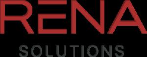 Rena Solutions