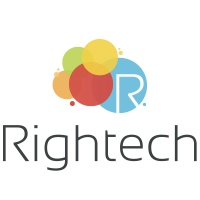 Rightech