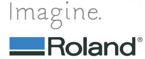 Roland DG Russia