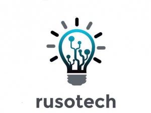 Rusotech