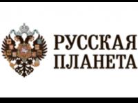 Official media partner