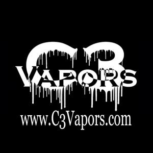 С3Vapors