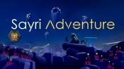 Sayri Adventure