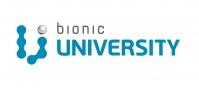 school.bionic-university.com