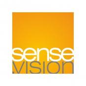 Sense Vision