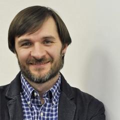Сергей Аликсюк