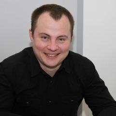 Сергей Бекеев