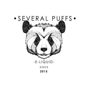 Several-Puffs