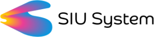 SIU System