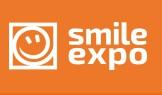 Smile Expo