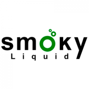 SMOKY Liquid