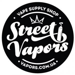 Street Vapors