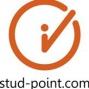 stud-point