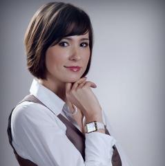 Татьяна Трембовецкая