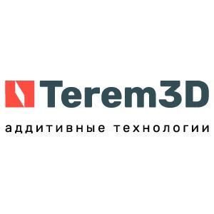 Terem3D