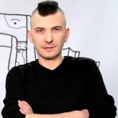 Тим Макаров