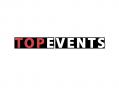 topevents.com.ua
