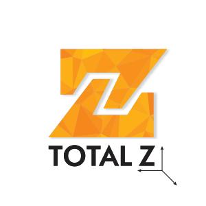Total Z