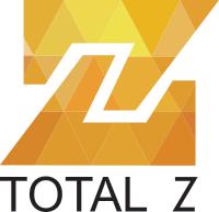TOTALZ