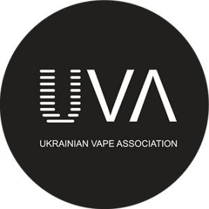 Ukrainian Vape Association UVɅ