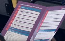 В Москве завершилась пятая конференция Интернет вещей