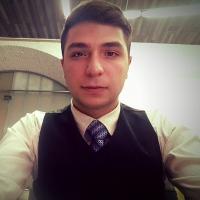 Vano Cholikishvili