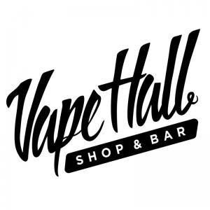 VAPE HALL