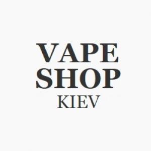 Vape Shop Kiev