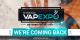 VAPEXPO Kiev 2017: are you ready for the main vape event of Ukraine?