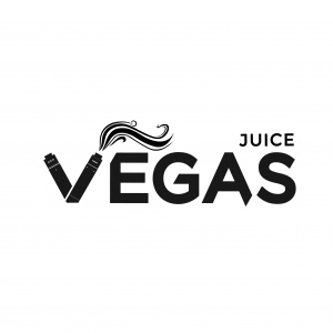 Vegas Juice